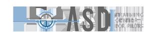 logoweb__0001_Capa-8