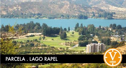 parcela_lago rapel