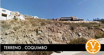 terrenocoquimbo_destacada