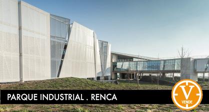 renca-02